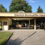 06.07.2014   Gemeindefest der Evangelische Kirchengemeinde Rodenhof_1