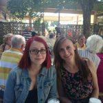 06.07.2014 | Gemeindefest der Evangelische Kirchengemeinde Rodenhof_2