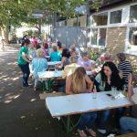 06.07.2014   Gemeindefest der Evangelische Kirchengemeinde Rodenhof_3