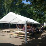 06.07.2014   Gemeindefest der Evangelische Kirchengemeinde Rodenhof_5