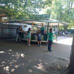 06.07.2014 | Gemeindefest der Evangelische Kirchengemeinde Rodenhof_6