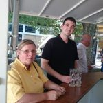 06.07.2014 | Gemeindefest der Evangelische Kirchengemeinde Rodenhof_8