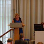 08.07.2014 | Sitzung des Stadtrates Nr. 1 (2014-2019)_11