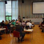 08.07.2014 | Sitzung des Stadtrates Nr. 1 (2014-2019)_12
