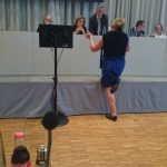 08.07.2014 | Sitzung des Stadtrates Nr. 1 (2014-2019)_13