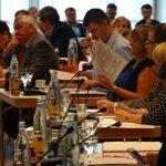 08.07.2014 | Sitzung des Stadtrates Nr. 1 (2014-2019)_14