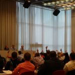 08.07.2014 | Sitzung des Stadtrates Nr. 1 (2014-2019)_15