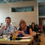 08.07.2014 | Sitzung des Stadtrates Nr. 1 (2014-2019)_17