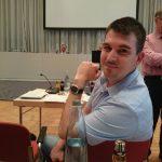 08.07.2014 | Sitzung des Stadtrates Nr. 1 (2014-2019)_18