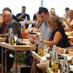 08.07.2014 | Sitzung des Stadtrates Nr. 1 (2014-2019)_19