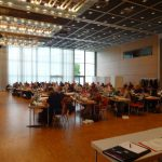08.07.2014 | Sitzung des Stadtrates Nr. 1 (2014-2019)_1
