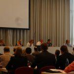 08.07.2014 | Sitzung des Stadtrates Nr. 1 (2014-2019)_2