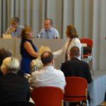 08.07.2014 | Sitzung des Stadtrates Nr. 1 (2014-2019)_3
