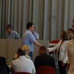 08.07.2014 | Sitzung des Stadtrates Nr. 1 (2014-2019)_4