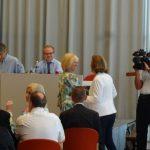 08.07.2014 | Sitzung des Stadtrates Nr. 1 (2014-2019)_5