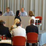 08.07.2014 | Sitzung des Stadtrates Nr. 1 (2014-2019)_6
