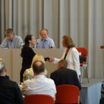 08.07.2014 | Sitzung des Stadtrates Nr. 1 (2014-2019)_7