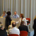 08.07.2014 | Sitzung des Stadtrates Nr. 1 (2014-2019)_8