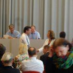 08.07.2014 | Sitzung des Stadtrates Nr. 1 (2014-2019)_9