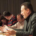 09.02.2015 | Sitzung der GRÜNEN BASIS + FRAKTION_1