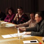 09.02.2015 | Sitzung der GRÜNEN BASIS + FRAKTION_3