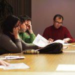 09.02.2015 | Sitzung der GRÜNEN BASIS + FRAKTION_5