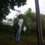 10.07.2014 | Ortstermin mit der BI Franzenbrunnen_8