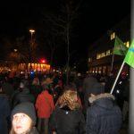 "12.01.2015 | Demo ""Bunt statt Braun""_10"