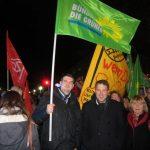 "12.01.2015 | Demo ""Bunt statt Braun""_11"