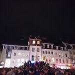 "12.01.2015 | Demo ""Bunt statt Braun""_19"
