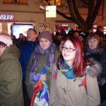 "12.01.2015 | Demo ""Bunt statt Braun""_20"