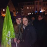 "12.01.2015 | Demo ""Bunt statt Braun""_22"