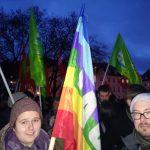 "12.01.2015 | Demo ""Bunt statt Braun""_3"