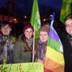 "12.01.2015 | Demo ""Bunt statt Braun""_5"
