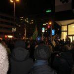 "12.01.2015 | Demo ""Bunt statt Braun""_7"