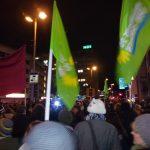 "12.01.2015 | Demo ""Bunt statt Braun""_8"