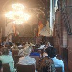 Einbürgerungsfeier 12.06.2014_2