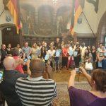 Einbürgerungsfeier 12.06.2014_4