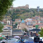 15.10. bis 19.10.2015 | Delegationsreise Tbilisi_13