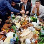15.10. bis 19.10.2015 | Delegationsreise Tbilisi_17