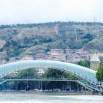 15.10. bis 19.10.2015 | Delegationsreise Tbilisi_18
