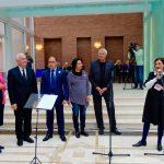 15.10. bis 19.10.2015 | Delegationsreise Tbilisi_19