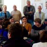 15.10. bis 19.10.2015 | Delegationsreise Tbilisi_1