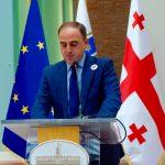 15.10. bis 19.10.2015 | Delegationsreise Tbilisi_20