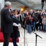 15.10. bis 19.10.2015 | Delegationsreise Tbilisi_21