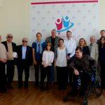 15.10. bis 19.10.2015 | Delegationsreise Tbilisi_2