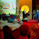 15.10. bis 19.10.2015 | Delegationsreise Tbilisi_5