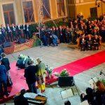 15.10. bis 19.10.2015 | Delegationsreise Tbilisi_6