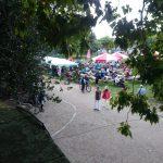24.08.2014 | 12. Griechisches Sommerfest / Stammtisch Bezirksrat Mitte _7