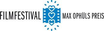neues logo max ophüls preis homepage